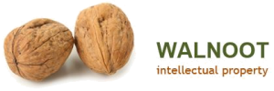 Walnoot logo