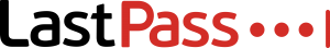 Lastpass_transparent