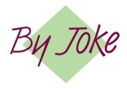 byjoke